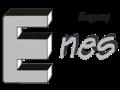 logo120x90.png